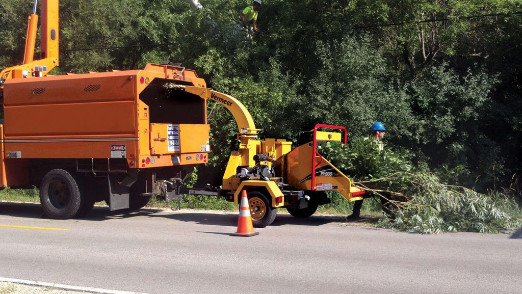Commercial Tree Services-Davie FL Tree Trimming and Stump Grinding Services-We Offer Tree Trimming Services, Tree Removal, Tree Pruning, Tree Cutting, Residential and Commercial Tree Trimming Services, Storm Damage, Emergency Tree Removal, Land Clearing, Tree Companies, Tree Care Service, Stump Grinding, and we're the Best Tree Trimming Company Near You Guaranteed!